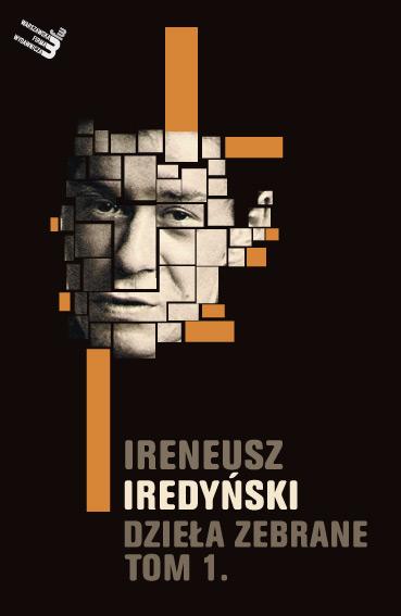 okladka__Iredynski_1