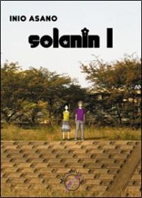 solanin_okladka