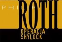 operacja-shylock_IKONKA