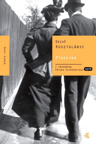 ptaszyna_okladka