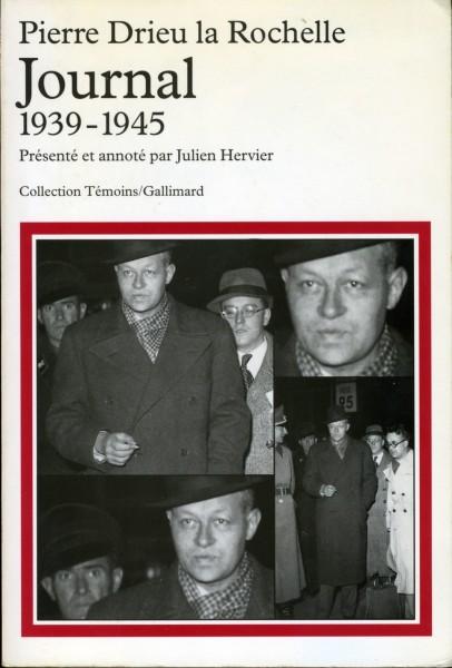 drieu_la_rochelle-_Journal-1939-1945