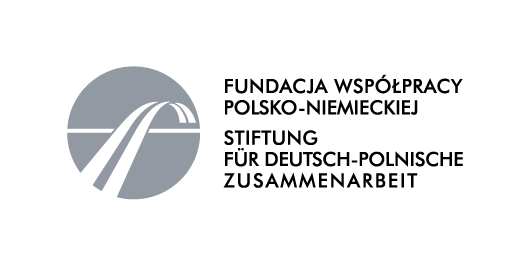 Logo_FWPN