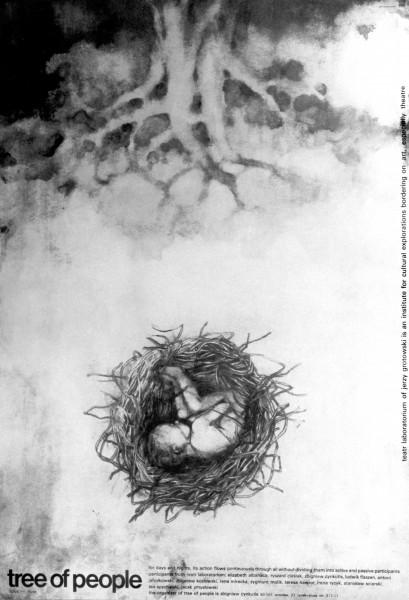 01 Drzewo Ludzi (1979)