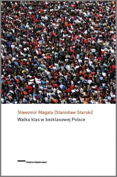 Walka_klas_w_bezklasowej_Polsce