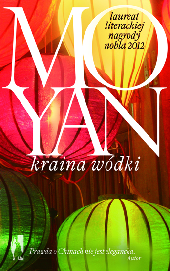 MoYan_KrainaWodki