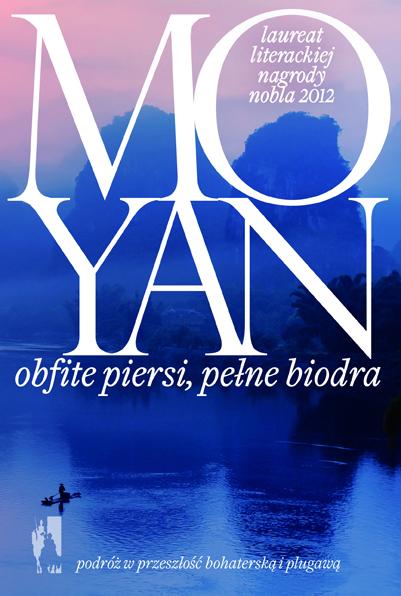 MoYan_ObfitePiersi