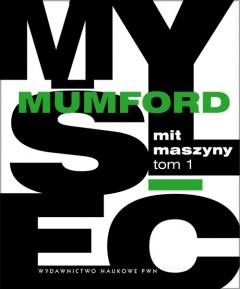 Mumford_Mit maszyny