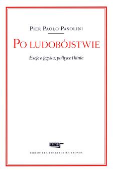 Pier_Paolo_Pasolini