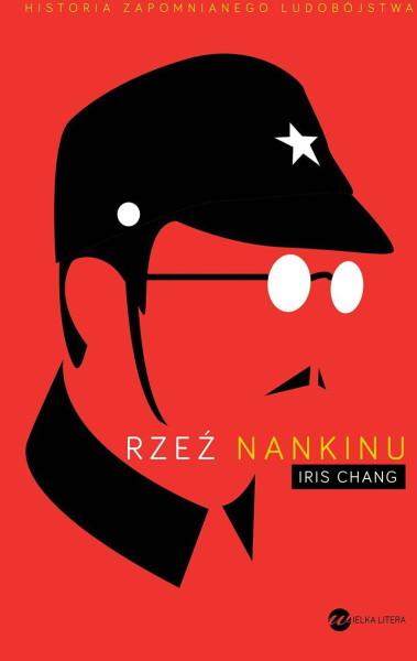 rzez_Nankinu