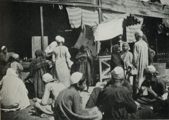 A_Donkey-Boys'_Restaurant_(1911)_-_TIMEA