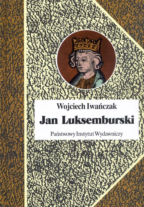 Jan_Luksemburski