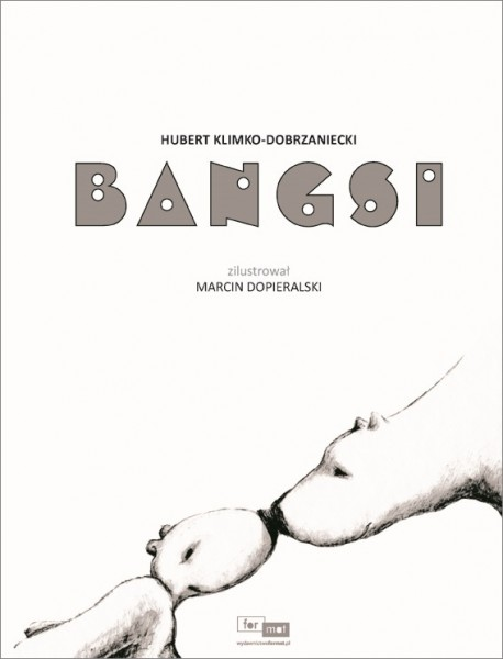 bangsi_okladka_duza