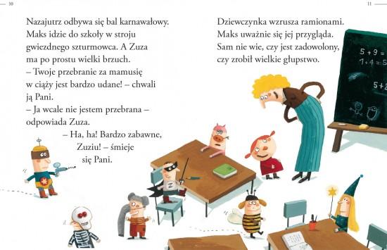 dzidzius-rozkladowka9-10-1
