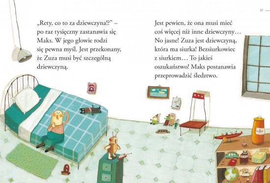 siurek-rozkladowka16-17