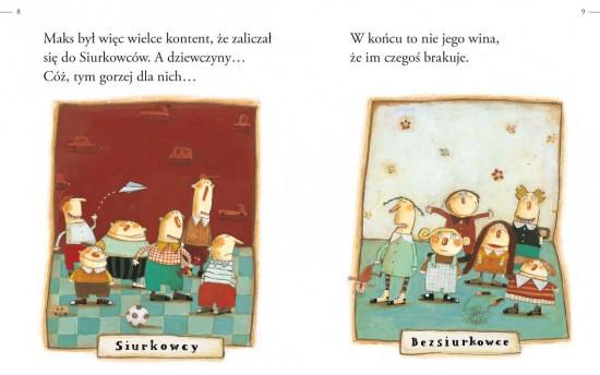 siurek-rozkladowka8-9b