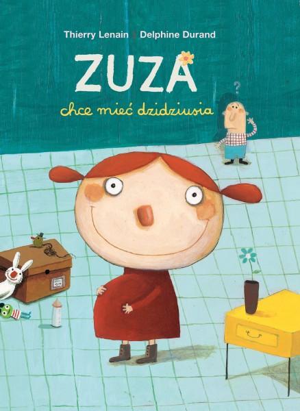 zuza_dzidzius_okladka