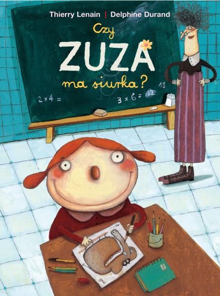 zuza_siurek duza_ok?adka