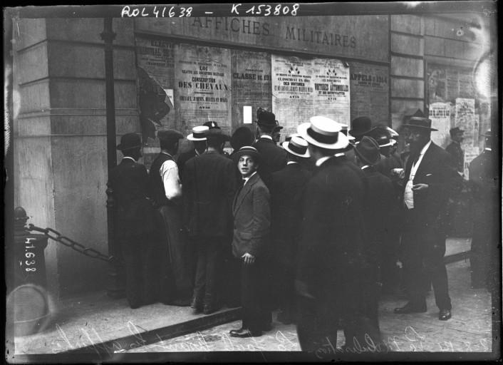 Lektura_obwieszczenia__1914