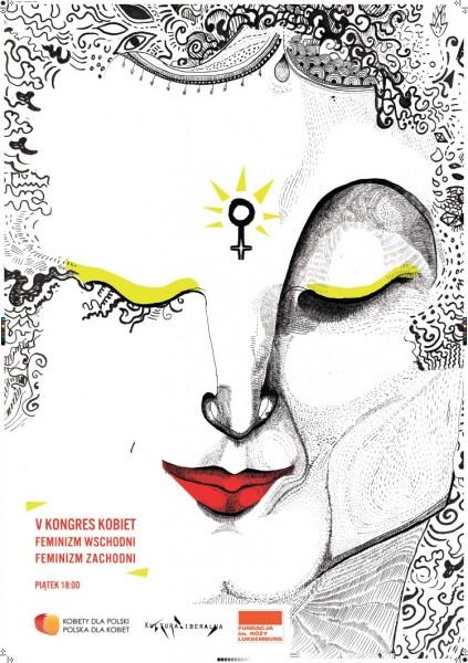 feminizm-plakat