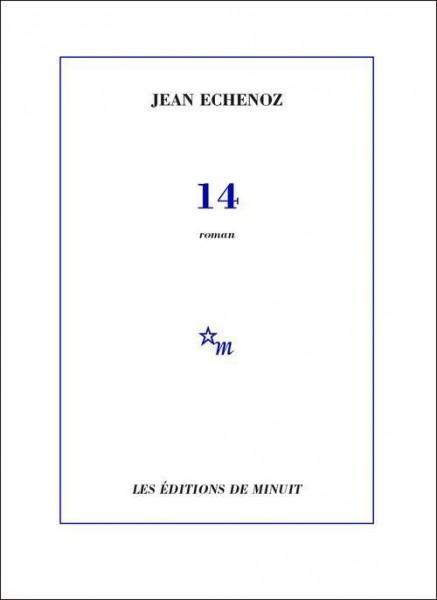 jean_echenoz_14