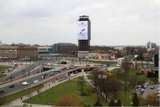 krakow_rondo_mogilskie