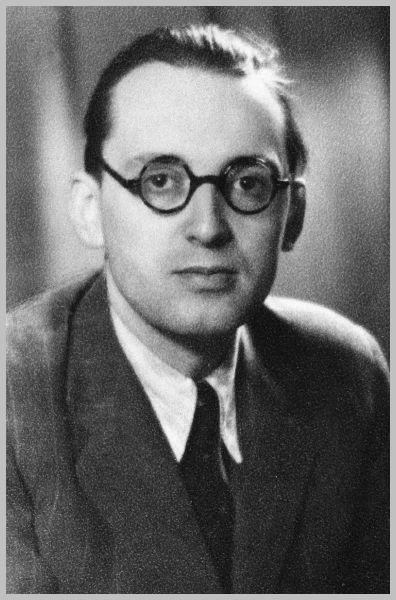 István_Bibó_politic_c._1935