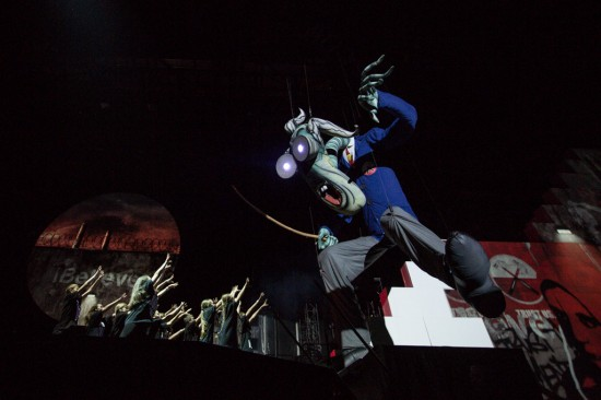 130820_waters_thewall_mail_004
