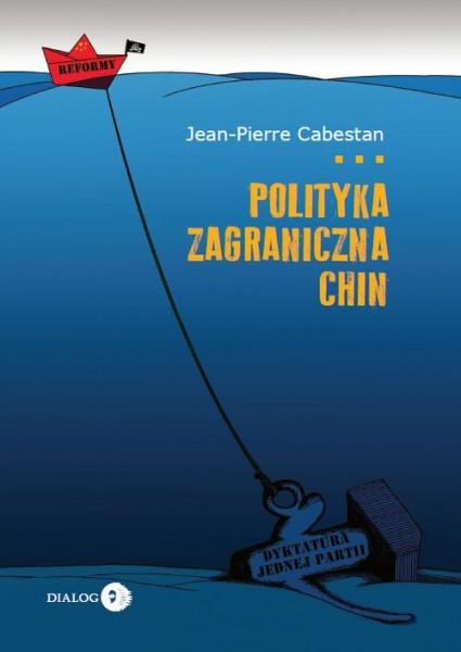 polityka zagraniczna Chin_wielka.pdf