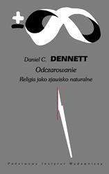 Dennett_Odczarowanie