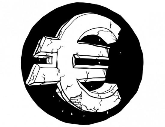 Krucha_Pozycja_Euro