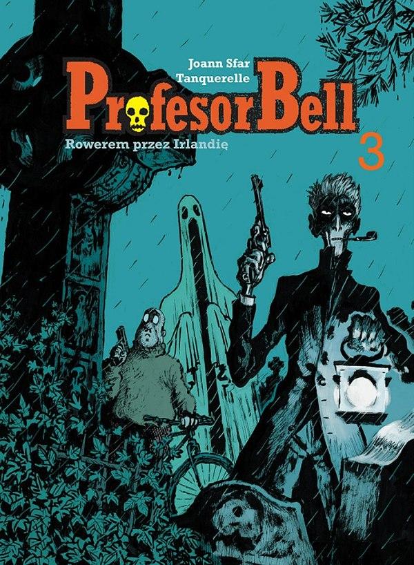 Profesor_Bell_3_okladka