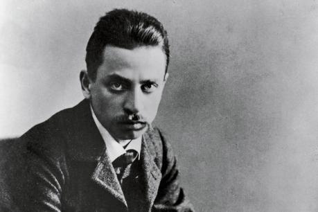 Rilke