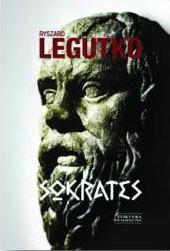 Ryszard Legutko_Sokrates
