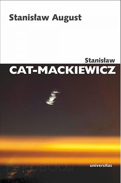 Cat-Mackiewicz_Stanislaw August