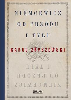 Zbyszewski_Niemcewicz