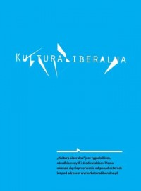 kl_broszura
