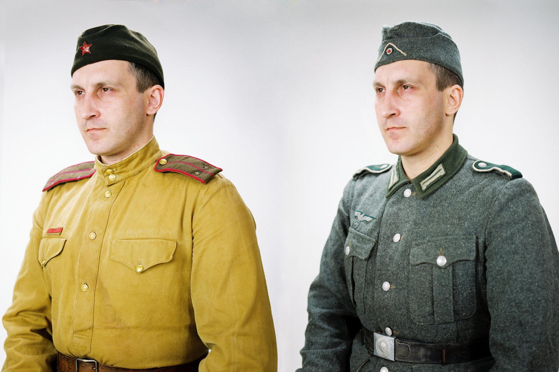 PHOTO 3 Andrei Liankevich_Stand by_Sputnik Photos w Leica Gallery Warszawa