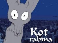 Sfar_Kot Rabina_IKONKA