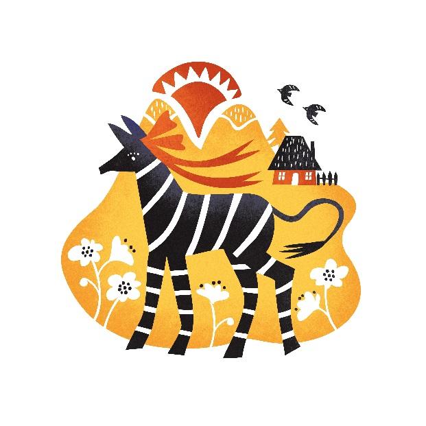 zebra_7_bis