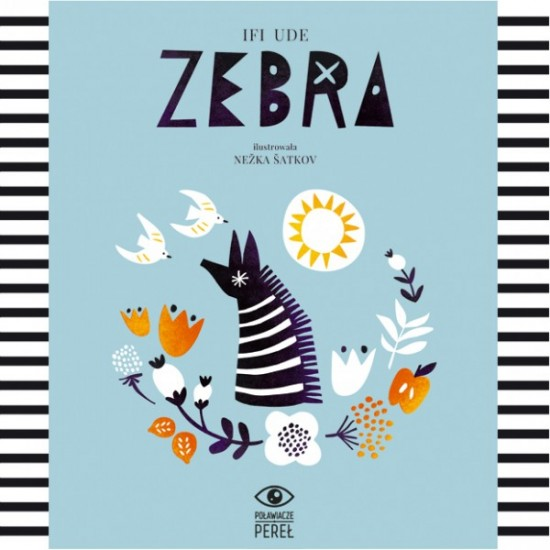zebra_okladka