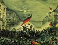1848_Berlin_IKONA