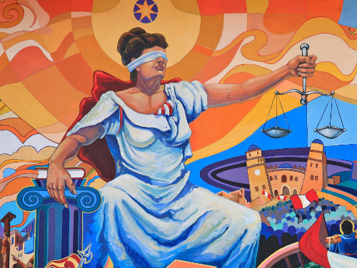 Street_Art_Alex Proimos_Sydney_Australia_IKONA