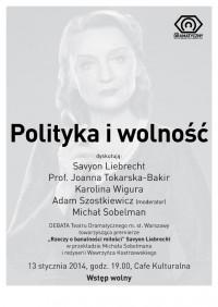 TD_DEBATA_POLITYKA_I_WOLNOSC