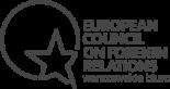 Warszawskie Biuro ECFR