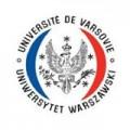 Ośrodek Kultury Francuskiej i Studiów Frankofońskich UW