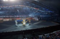 2014_Winter_Olympics_opening_ceremony_(2014-02-07)_01