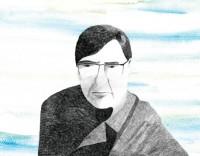 José Emilio Pacheco_IKONKA