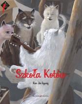 szkola_kotow okladka