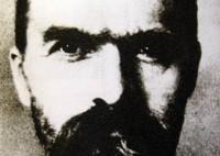 Józef_Piłsudski_IKONKA