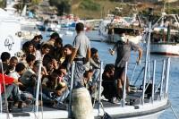 Lampedusa_IKONKA